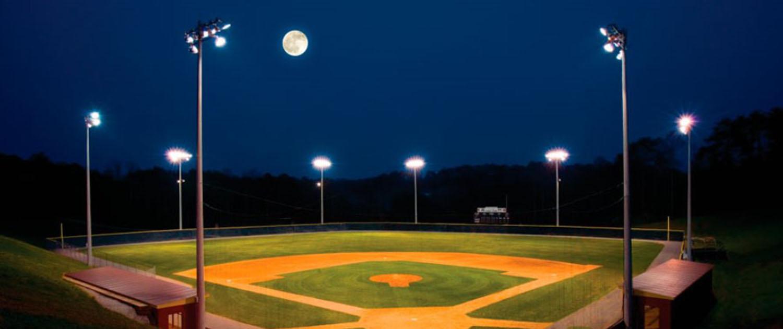 LED-High-Mast-Lighting-Baseball_Field_at